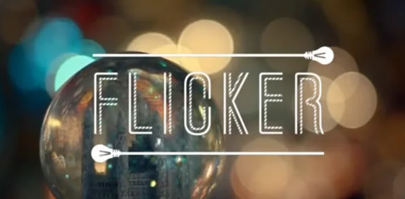 M&H / FLICKER